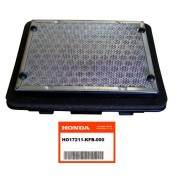 OEM Honda Air Filter CRF230L (08-09)