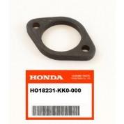 OEM Honda Exhaust Flange XR200R (84-85) XR250L (91-96) XR250R (84-95)
