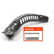 OEM Honda Header Heat Shield XR200R (91-02)
