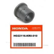 HONDA OEM CLUTCH GUIDE  XR250R (84-04) XL250R (84-96) NX250 (88-90)