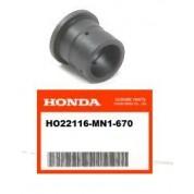 HONDA OEM CLUTCH GUIDE  XR650L (93-17) XR600R (85-00) XL600R (83-87) XR500R (83-84) NX650 (88-89)