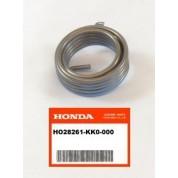 OEM HONDA KICK STARTER SPRING XL250R (84-87) XR200R (84-85) XR250L (91-96) XR250R (84-04)