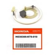 OEM Honda PULSE GENERATOR, XR200R (86-02)