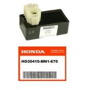 OEM HONDA CDI XR600R (88-00)