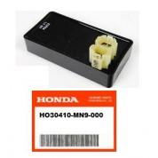 OEM HONDA CDI XR650L (93-15)