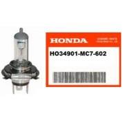 OEM Honda 12v 60/55w headlight bulb, XR650L (03-14)