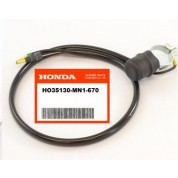 OEM Honda Kill Switch XR250R (93-04) XR400R (96-04) XR600R (88-00) XR650R (00-07)