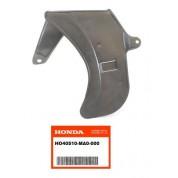 OEM HONDA CHAIN GUARD, XR200R (81-83) XR250R (81-82) XR500R (81-82)