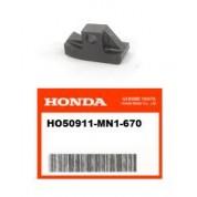 OEM HONDA CHAIN SLIPPER, XR250R (96-04) XR600R (88-00) XR650L (93-15)
