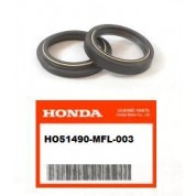 OEM Honda Fork Seal Set CRF250L (13-14)