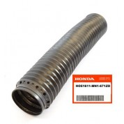 OEM Honda Fork Boot XR400R, (96-04) XR600R (96-00) XR650L (97-14)