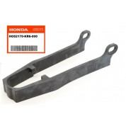 OEM Honda Chain Slider XR250L (91-96)