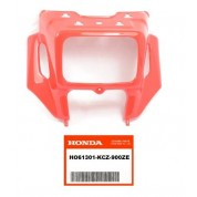 OEM Honda Headlight Case XR250R (96-04) XR400R (96-04)