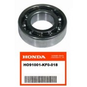 OEM Honda Main Bearing Left/Right XR350R (83-85) XL350R (84-85) XR400R (96-04) TRX400E (99-14)