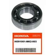 OEM Honda Main Bearing Right XL600R (83-87) XR500R (83-84 / LEFT & RIGHT) XR600R (85-00)