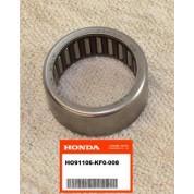 OEM Honda Bearing (Kick Shaft) XR250R (96-04) XR350R (83-85) XR400R (96-04) XR500R (83-84) XR600R (85-00) XR650R (00-07)