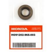OEM Honda Oil Seal 14x28X7 (Gear Shifter) XR185 (1979) XR200R (81-02) XR250L (91-96) XR250R (84-04) XR350R (83-85) XR400R (96-04) XR500R (83-84) XR600R (85-00) XR650L (93-14) CRF150F (03-05) CRF230F (03-15)