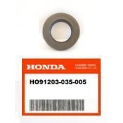 OEM Honda Oil Seal 17x29X5 (Countershaft) XR100R (81-03) XR75 (76-78) XR80R (79-99)