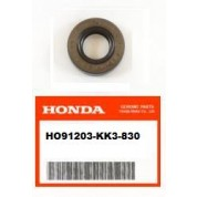 OEM Honda Oil Seal 14x22X5 (Gear Shifter) XR650R (00-07) CR125R (87-07) CR250R (85-07) CR500R (85-01)