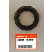 OEM Honda Seal, Outter Clutch Arm, 12x18x5 XR200R (84-85) XR250L (91-96) XR250R (84-04) XR400R (96-04) XR650L (94-14)