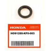 OEM Honda Seal, Outter Clutch Arm, 12x17x2.5 XR350R (83-85) XR500R (83-84) XR600R (85-00)
