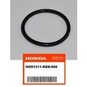 OEM Honda Thermostat O-Ring XR650R (00-07) 47.5x2