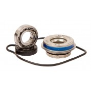 Hot Rods Water Pump Kit CRF450R (09-16)