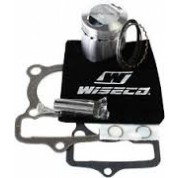 WISECO PISTON KIT Honda XR80R (92-03) CRF80F (04-13) 48.50mm