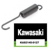 OEM Kawasaki Kickstand Spring KLR650 (04-07) KLR250 (2005)