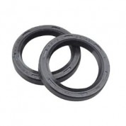 K&L Supply Fork Seals - Honda XR200R (81-83)
