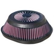 K&N Air Filter - Honda CRF250R / CRF450R