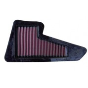 K&N Air Filter - Honda XR650R