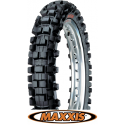MAXXCROSS DESERT IT M7305D (REAR) 110/100-18, 120/100-18, 110/90-19, 120/90-19