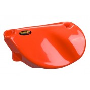 Maier USA Side Panels - Honda XR75 (77-78) XR80 (79-82)