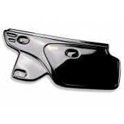 Maier USA Side Panels - Honda XR250R (86-95) XR350R (1985) XR600R (86-87)