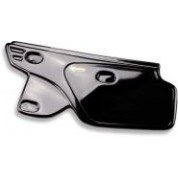 Maier USA Side Panels - Honda XR250R (81-82) XR500R (81-82)