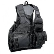 OGIO Flight Hydration Utility Vest