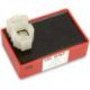 Hot Shot CDI/ECU Rev Box Honda XR80R (93-03), XR100R (93-03), CRF80F (09-13), CRF100F (09-13)