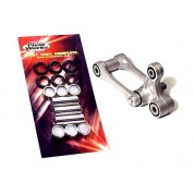 Pivot Works Linkage Kits - Honda CRF80 CRF100 XR80R (03)