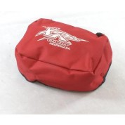 XRs Only Dirt Bike / Motorcycle Fender Tool Bag - SMALL