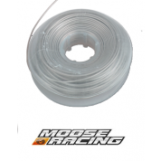 MOOSE RACING STAINLESS STEEL SAFETY WIRE