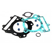 Wossner Engine Gasket Kit - Kawasaki KX 125 (2000-2002)