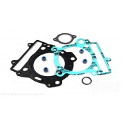 Wossner Engine Gasket Kit - Honda XL250 XR250