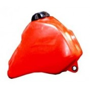 Clark Stock Replica Fuel Tank XR80R (85-96) XR100R