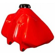 Clark Stock Replica Fuel Tank XR350R (83-84) XR500R (83-84)