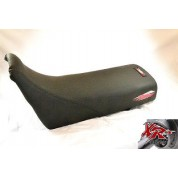 XRs Only Gripper Seat Cover - Honda XR250R (86-95)