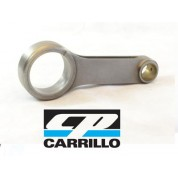 Carrillo Industries Connecting Rod - Honda XR250R (84-85)