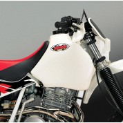 IMS PRODUCTS Fuel / Gas Tank - Honda XR250R (96-UP) XR400 - 4 GALLON - Dry Break