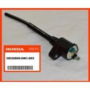 OEM Honda Coil Ignition XR400R (96-04)