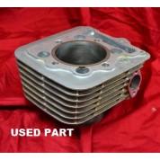 USED Honda Cylinder 85mm XR400R (96-00) TRX400 (99-07)